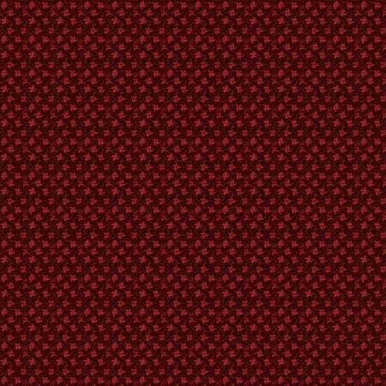 Spirit of America Wool Yarn Dye Red