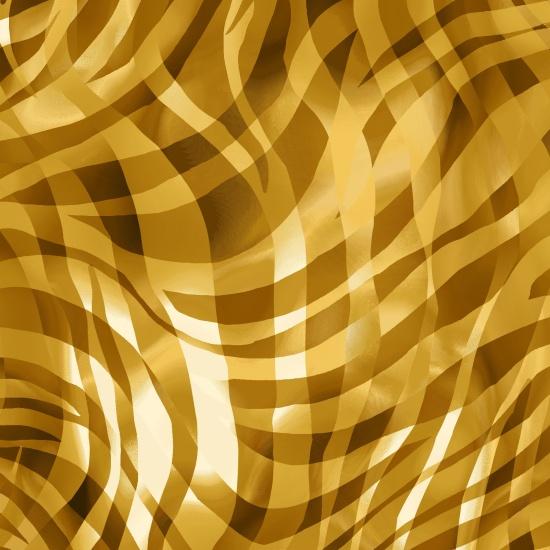Zebra Skins 108 Digital by Color Principle