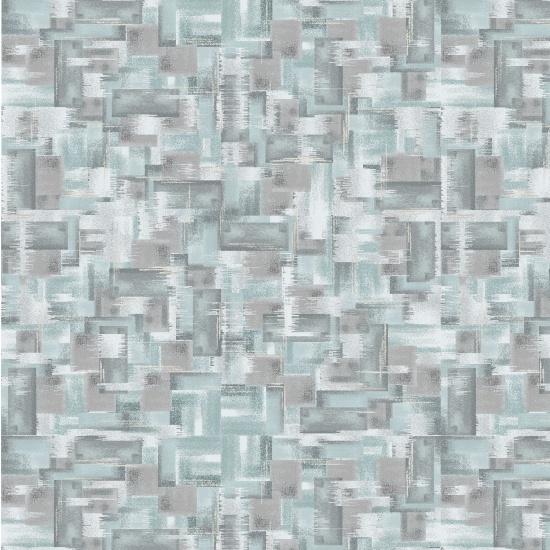Pearl Luxe by Pattern Wheel