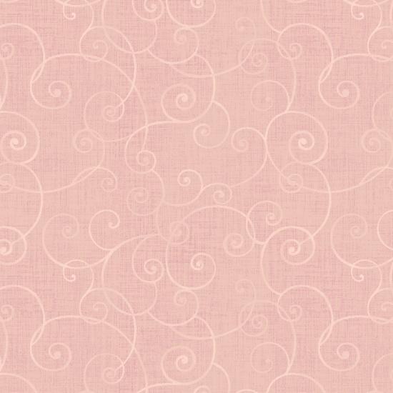 Whimsy Basics 8945-20