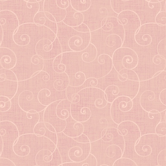 Whimsey Basic Pale Pink 8945-20