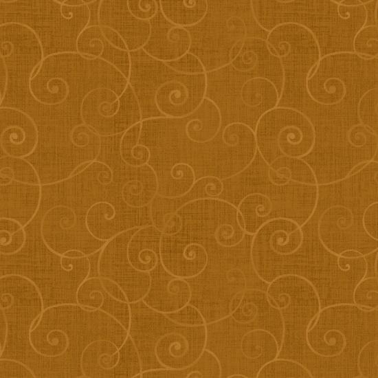 Whimsey Cheddar Swirl 8945-35