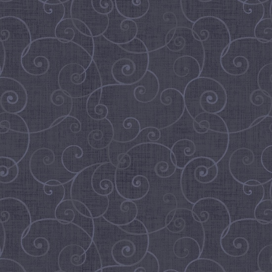 Colonial Blue Swirl-8945-75