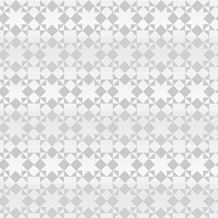 9213-90 Gray Holiday Heartland