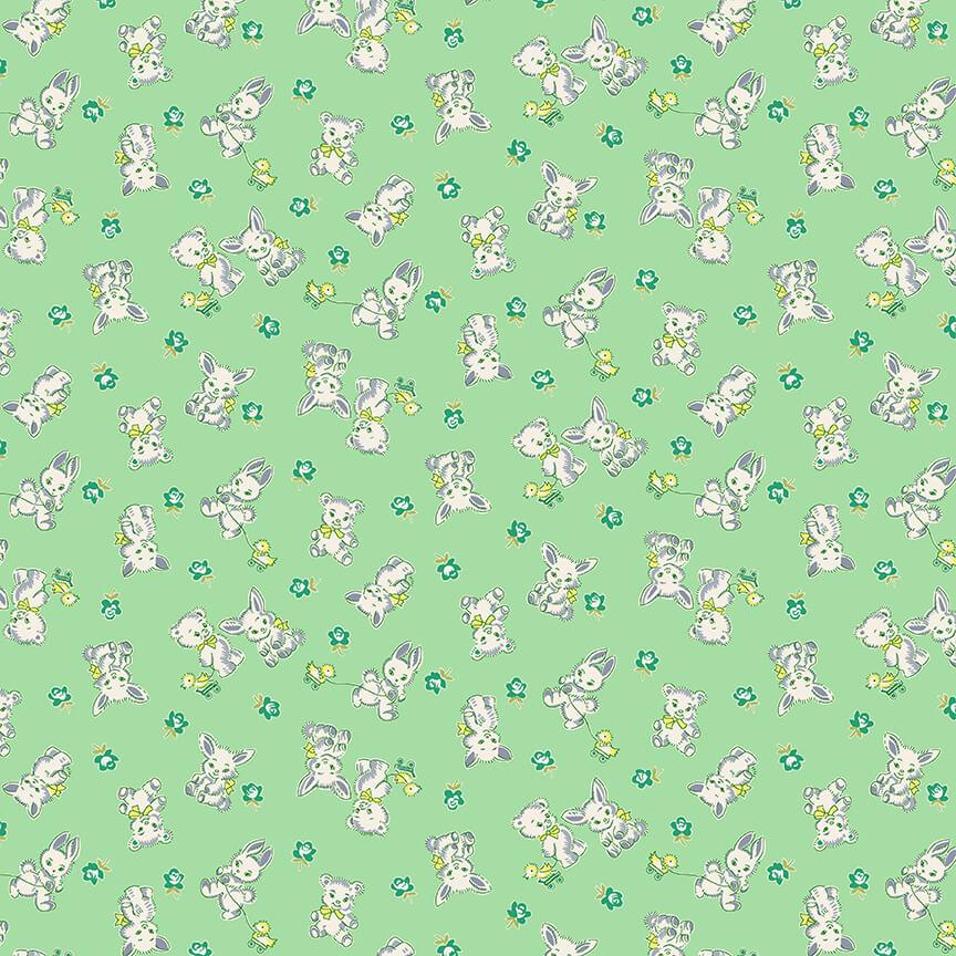 9292-66 Green
