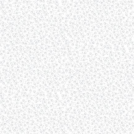 9419-01W White