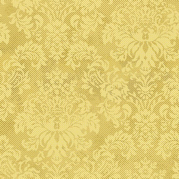 Christmas Legend Gold 9519-33