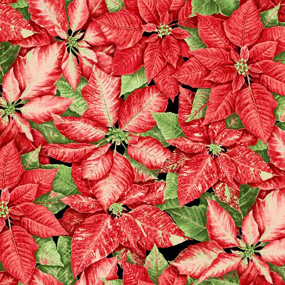 Holiday Botanical 9550-86
