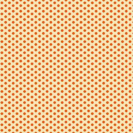 9567-43 Orange