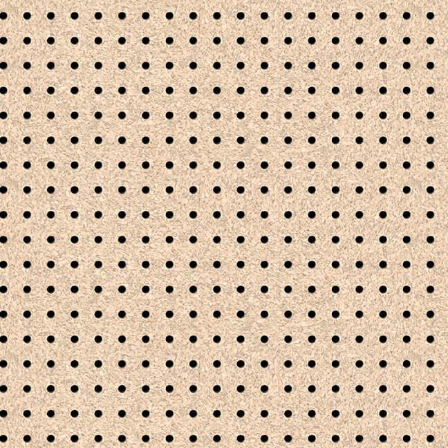 man Cave   dots