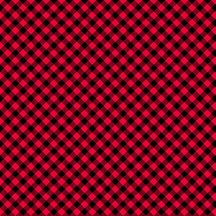 9700-89 Red/Black