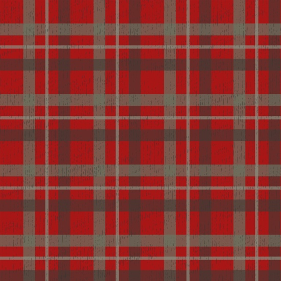 Rustic Charm Flannel 1345 88 818