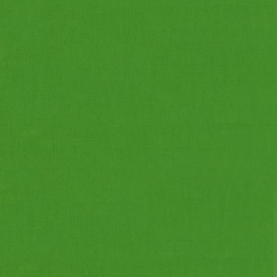 Kelly Green Solid - Hoffman Fabrics
