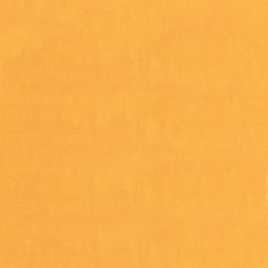 100-624-Gold-Ochre