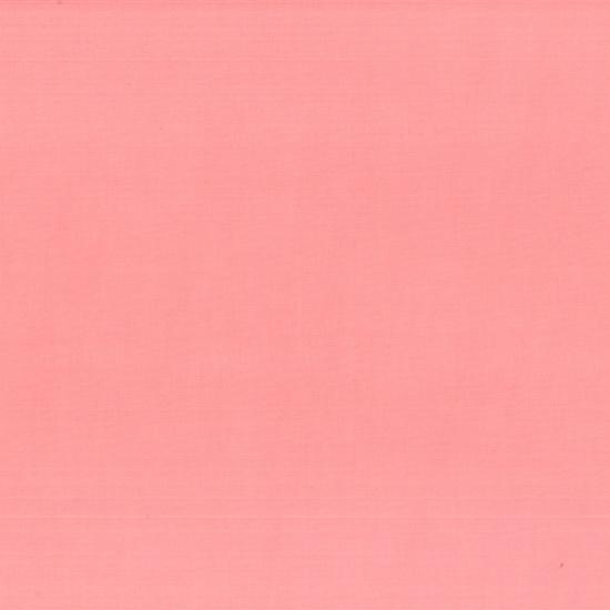 Batik-Indah Solid-100-630-Ballet-Pink