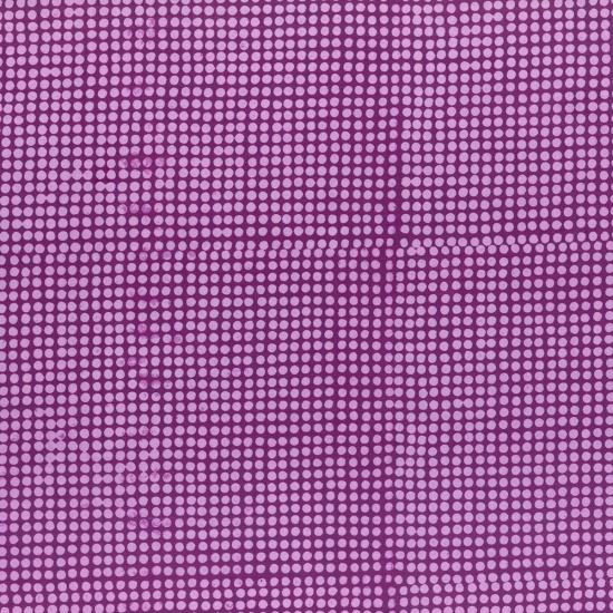 101-14-Purple Batik