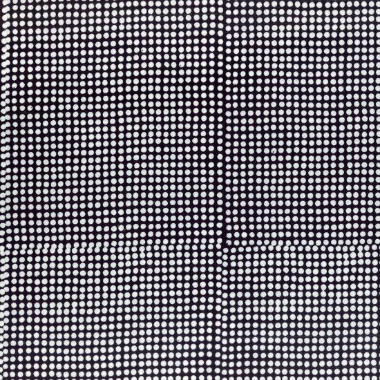 101-163-Zebra Batik