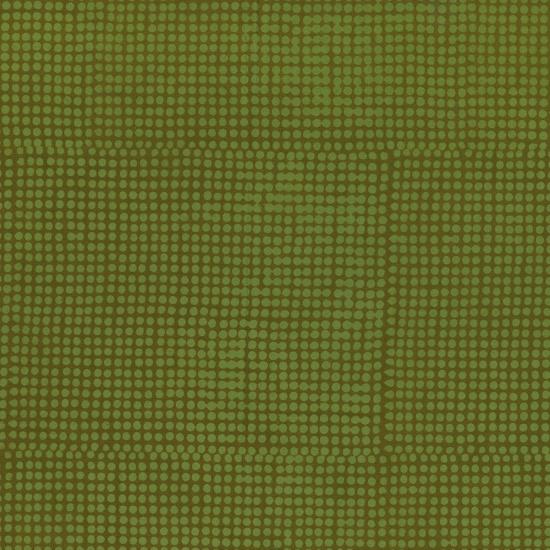 101-96-Olive Modern Batik