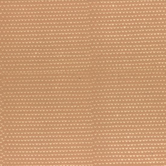 102-25-Beige Batik