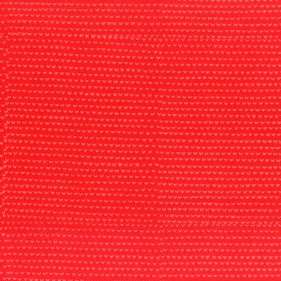 Modern Batik 102-344-Tomato
