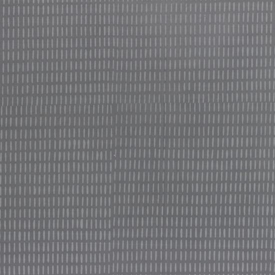 103-472-Pebble Batik