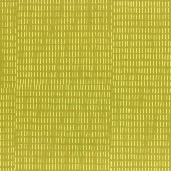 103-499-Chartreuse Batik