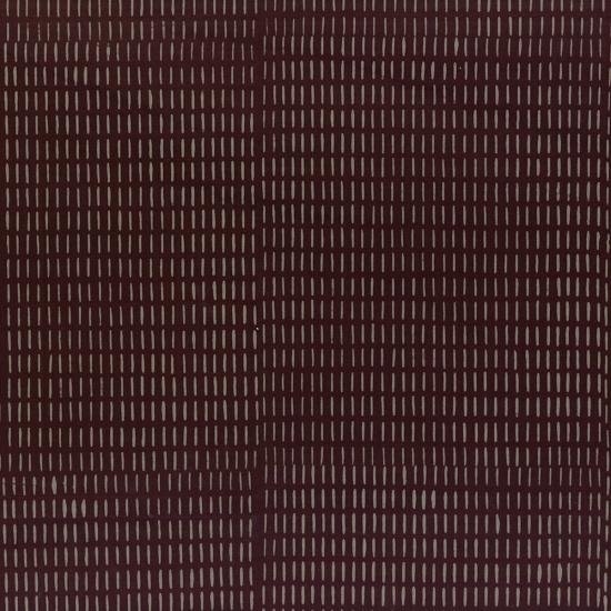 Modern Batik 103-632-Raw-Umber