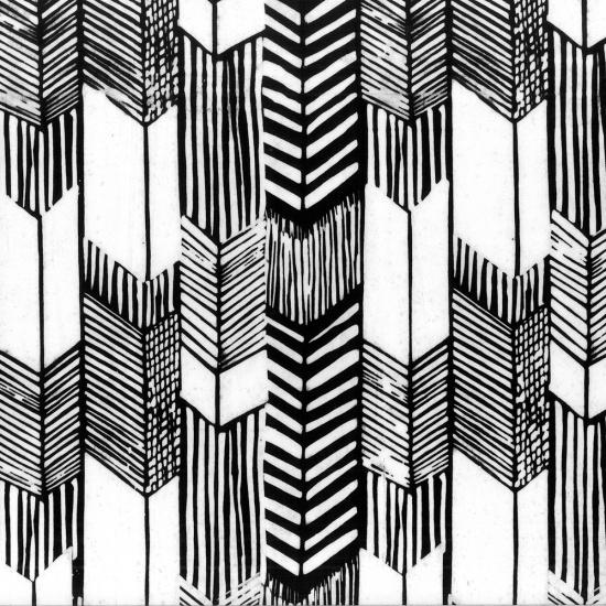104-163-Feathered Arrow Zebra