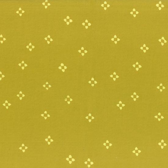 Hoffman HC106 499 Modern Batik Chartreuse