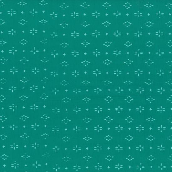 112-214-Aquamarine
