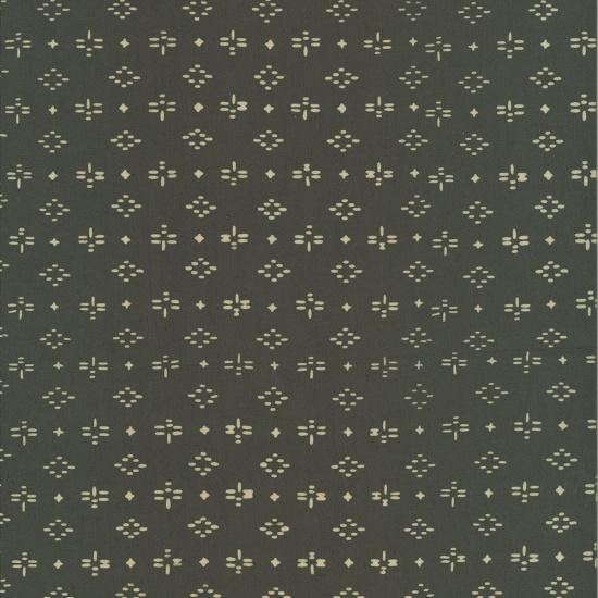 112 92 Slate Hoffman Fabrics