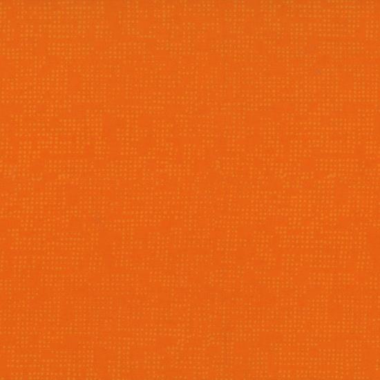 Me and You Batiks 113-152-Tangerine
