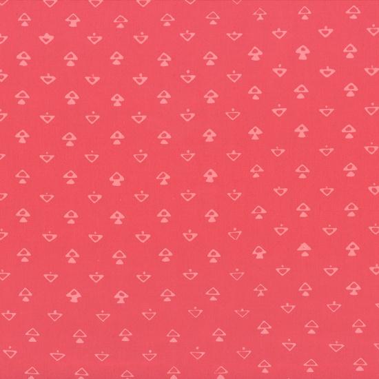 126 391 BLUSH Hoffman Fabrics