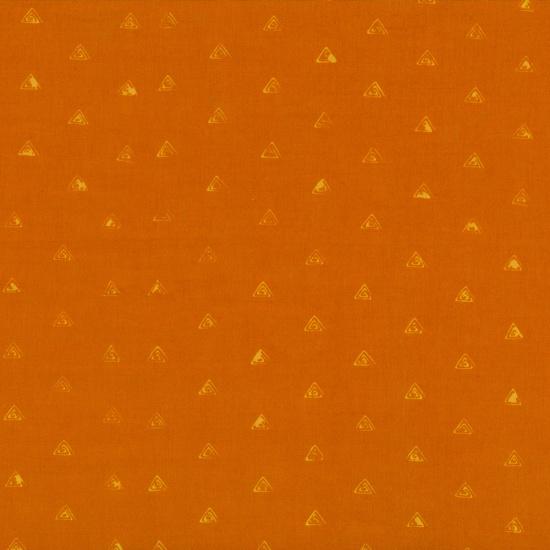 Indah Batiks