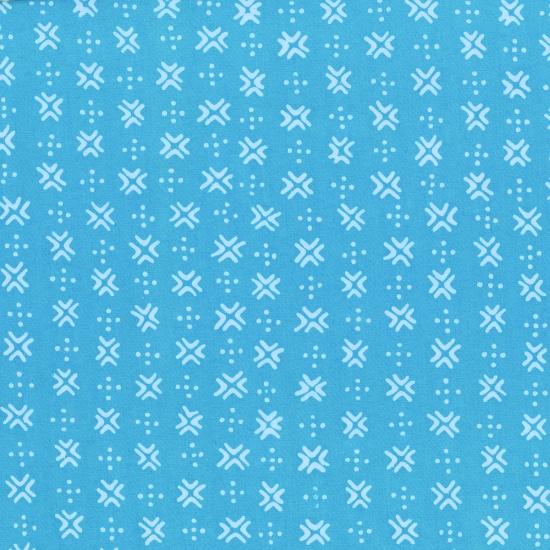 Batik 132-30- Jacks Lilac