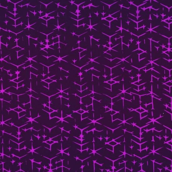 135-658-Electric Purple