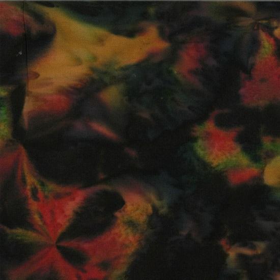 Hoffman Batik 1384-540 Woodstock