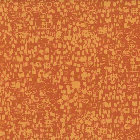 139-530-Henna