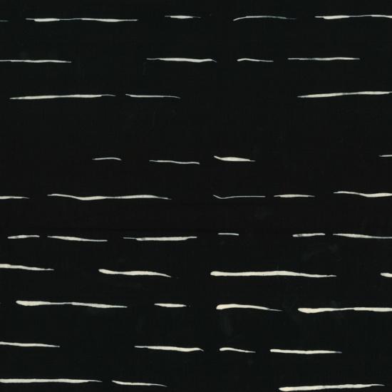 160 163 Zebra Batik for Hoffman Fabrics. 100% cotton 43 wide