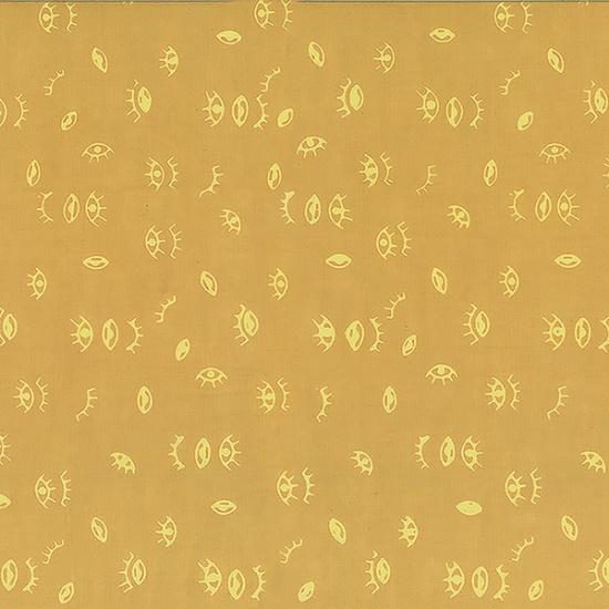 177-118-Honey Indah Batiks