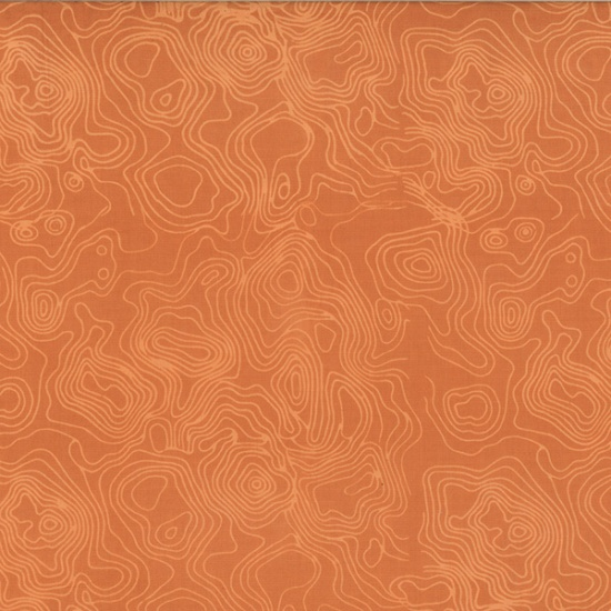 178-198-Apricot Indah Batiks