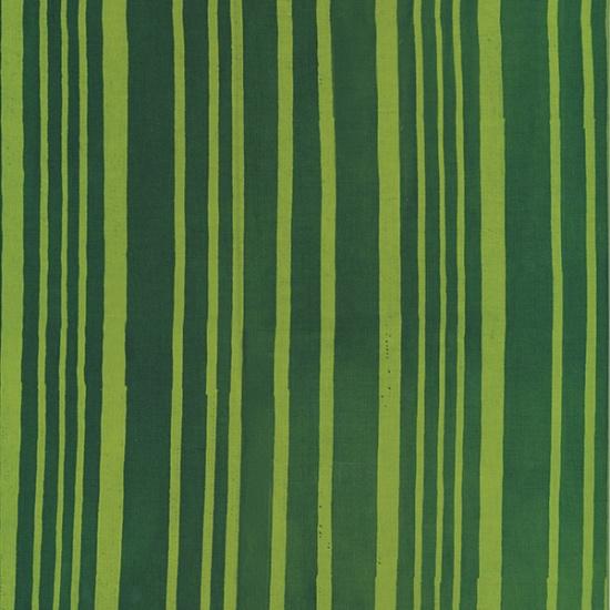 181-652-Avocado Indah Batiks