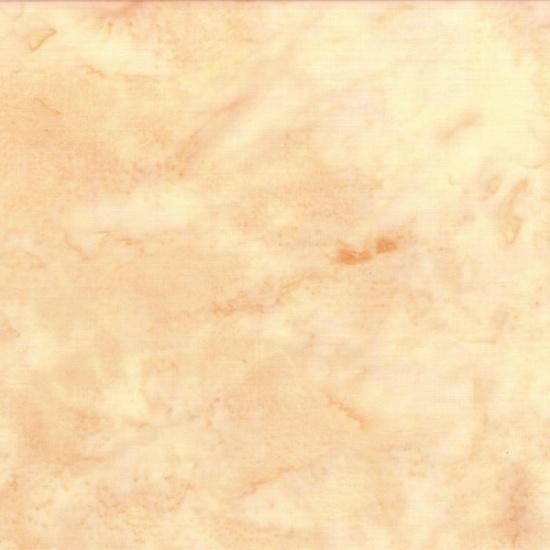 Batik-1895-Pearl