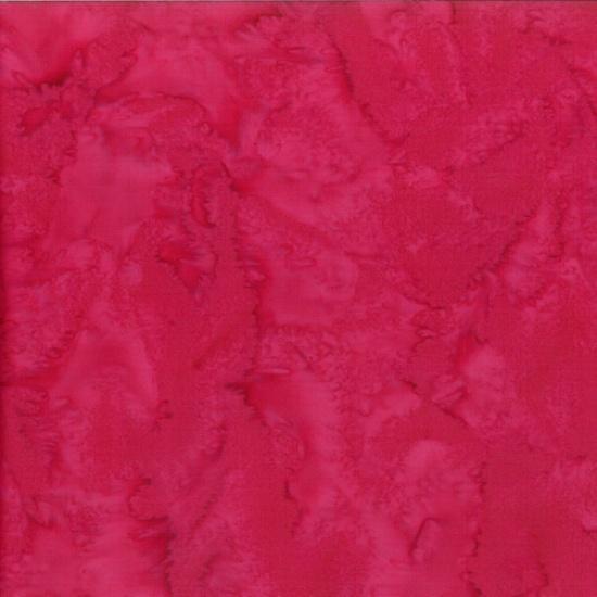 1895-208-Strawberry-Daiquiri