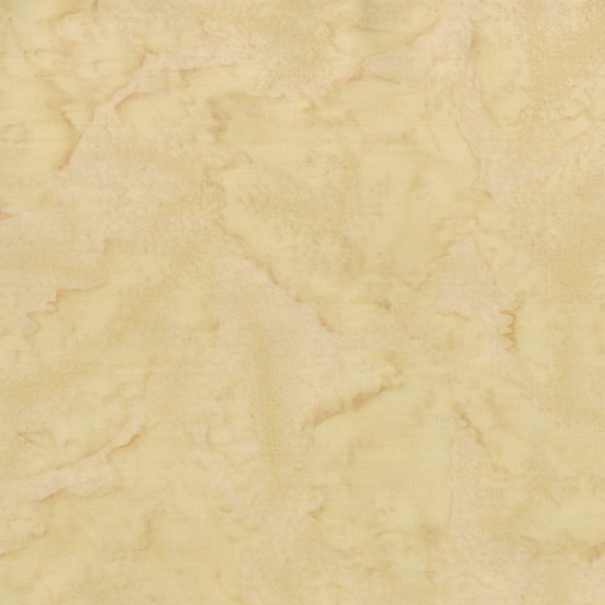 1895-454-Dune