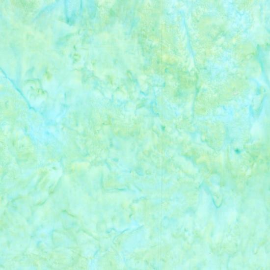 1895-484 Hoffman Bali Batik Seaside