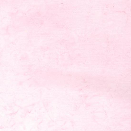 Hoffman Batik 1895-493-Pink-Lemonade