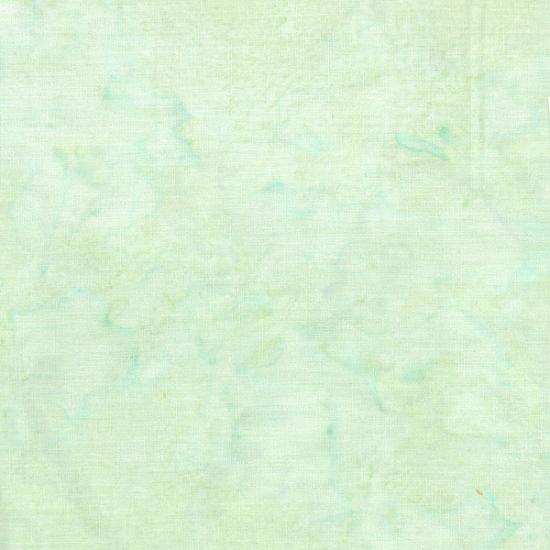 1895-522 Hoffman Bali Batiks Seagrass
