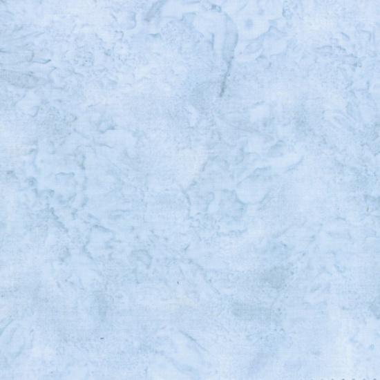 1895-D7 Dusty Blue