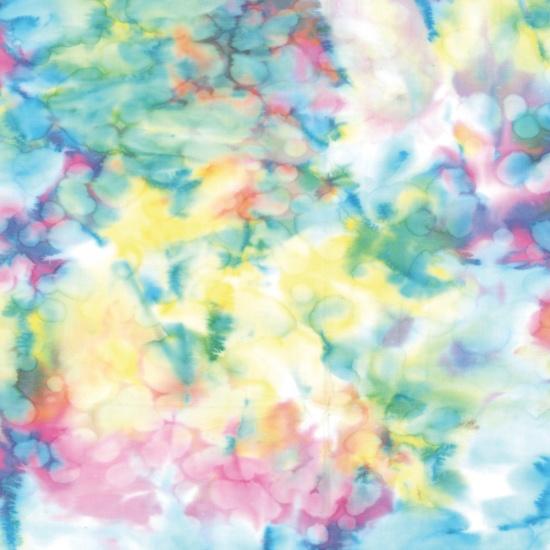 Batik-839-Pastel